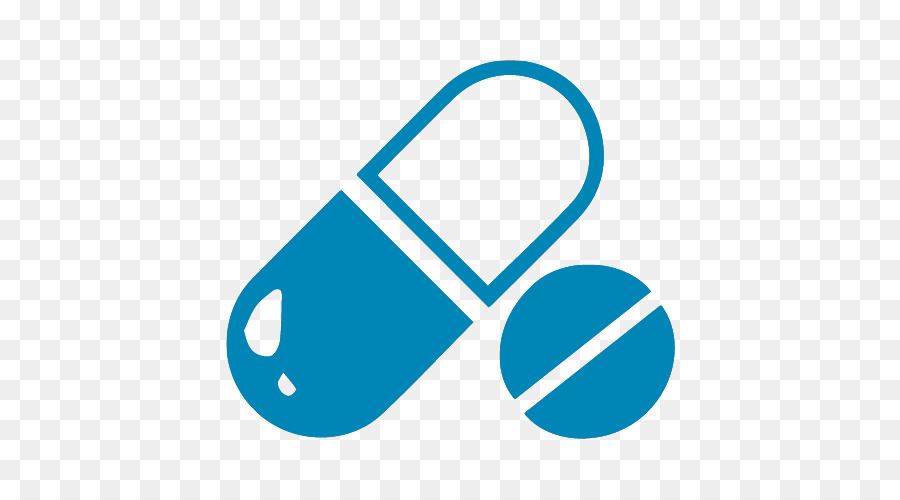 Medicine Cartoon png download.