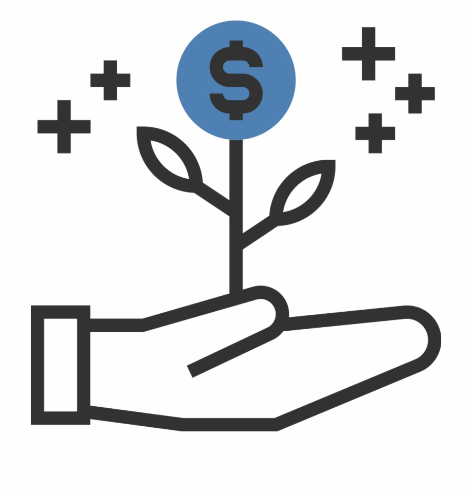 Investment Money Icon Png Clipart Png Download Pharma.