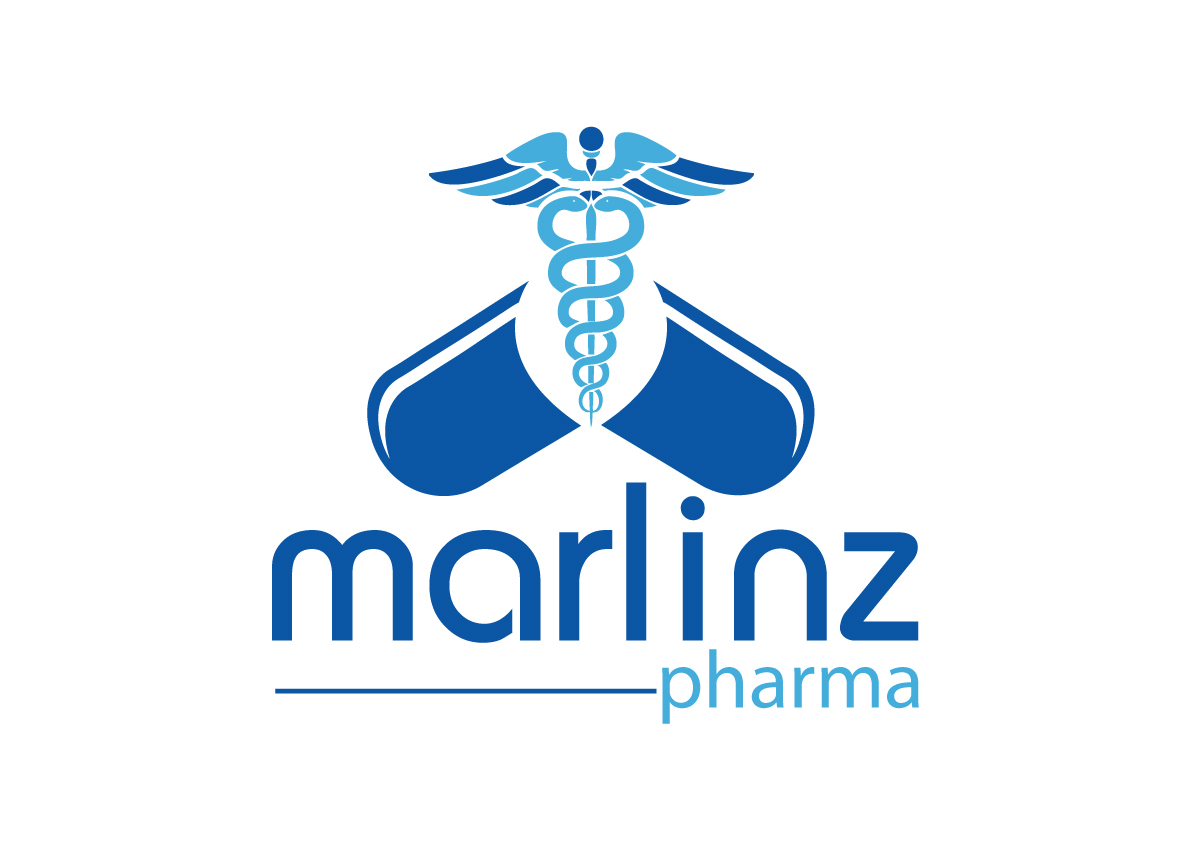 Logo Needed for Pharmaceutical Company.
