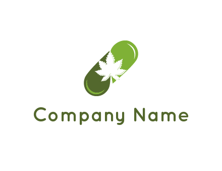 Free Pharmaceutical Logo Designs.