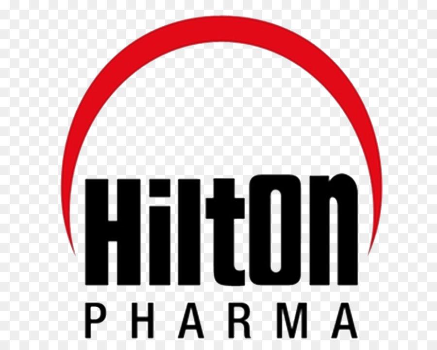 Hilton Logo png download.