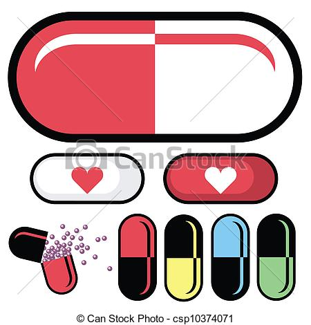 Pharmaceutical Clip Art Vector Graphics. 18,879 Pharmaceutical EPS.