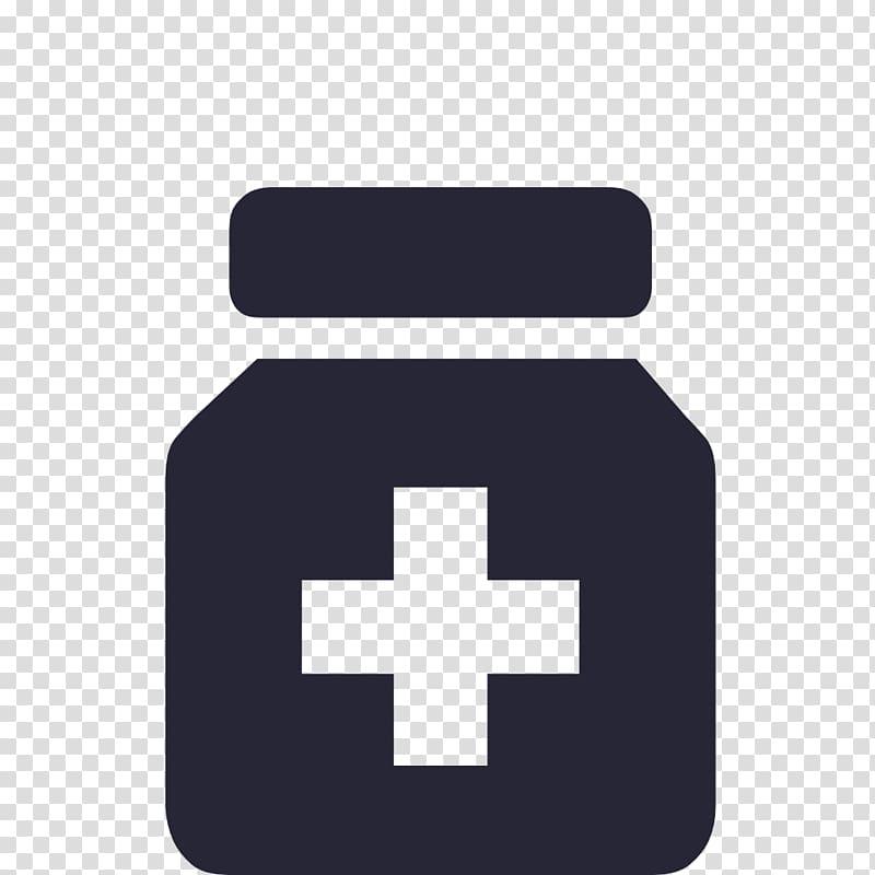 Health Care Clinic Medicine Hospital Computer Icons, medical.