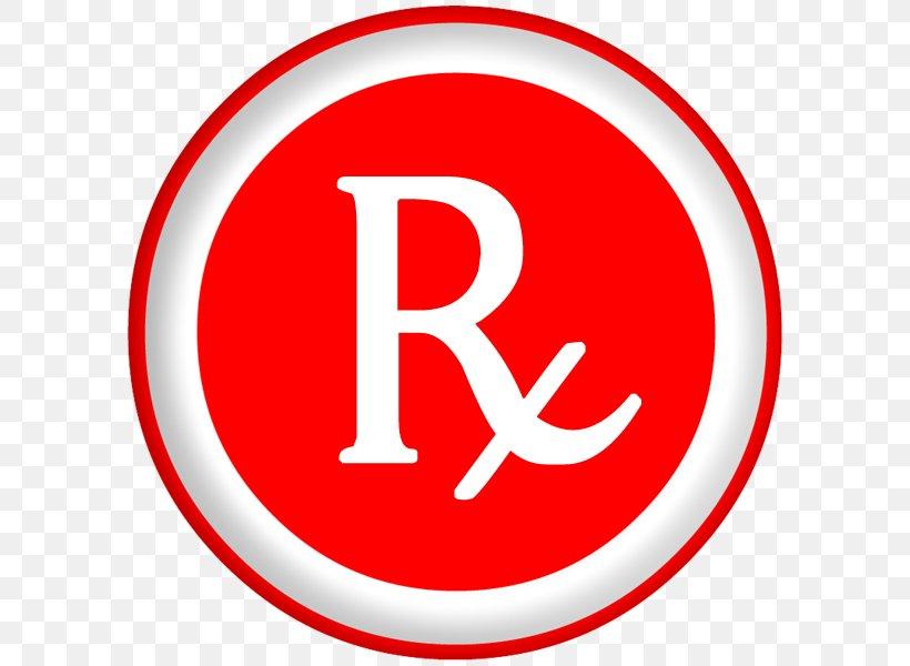 Medical Prescription Pharmacy Clip Art, PNG, 600x600px.