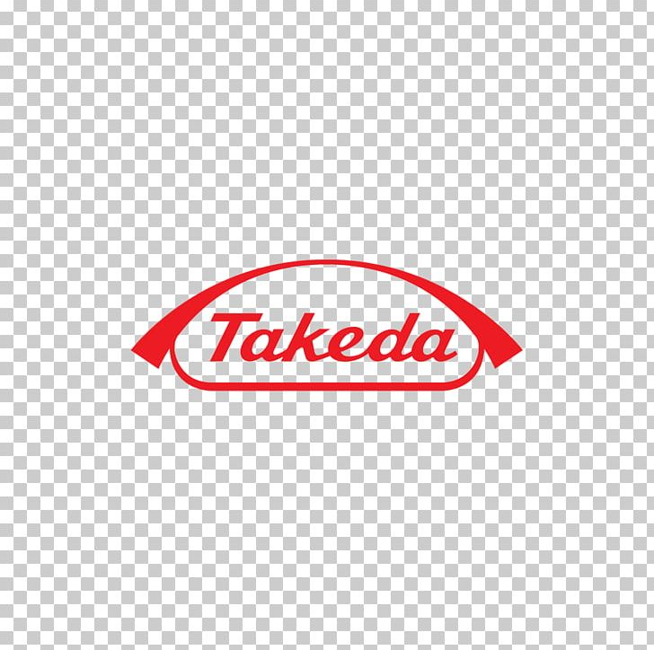 Takeda Pharmaceutical Company Pharmaceutical Industry ARIAD.