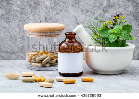 Stoned Drugs Stock Photos, Royalty.