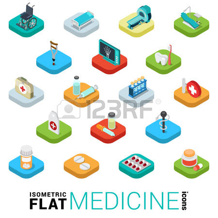 1,442 Pharmaceutics Stock Illustrations, Cliparts And Royalty Free.