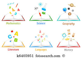 Pharmaceutics Clipart and Illustration. 703 pharmaceutics clip art.