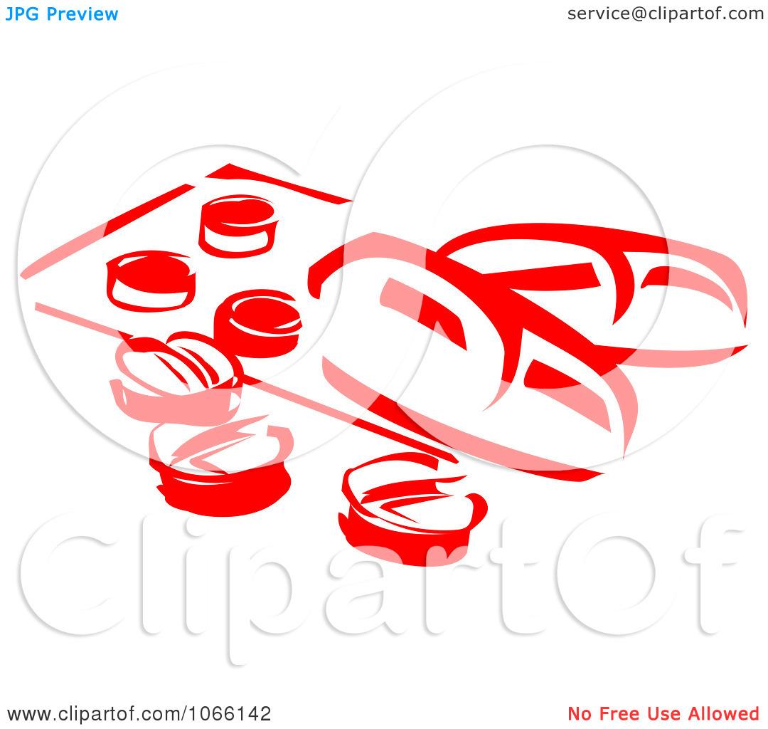 Clipart Pharmaceutical Drugs.