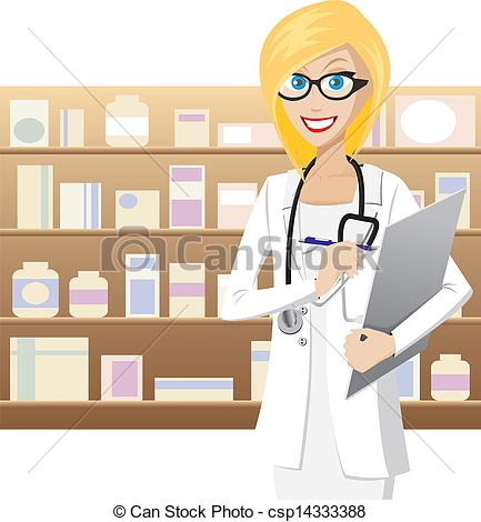 Pharmacist Illustrations and Stock Art. 6,381 Pharmacist.