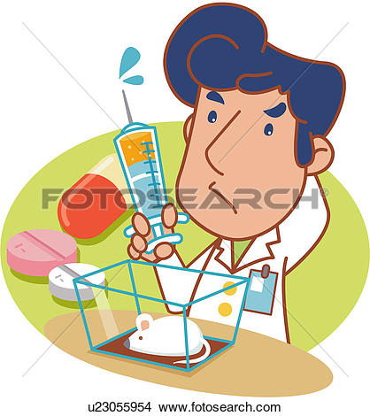 Pharmacology Clipart Vector Graphics. 4,728 pharmacology EPS clip.