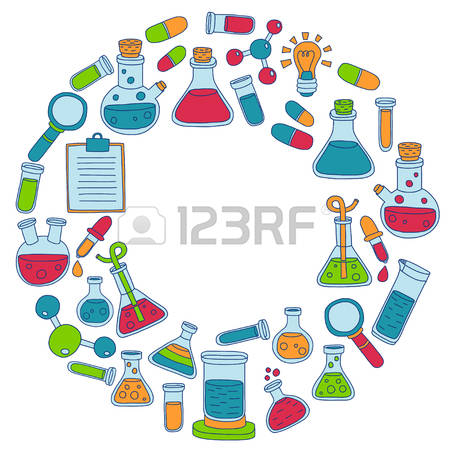 9,747 Pharmacology Stock Vector Illustration And Royalty Free.
