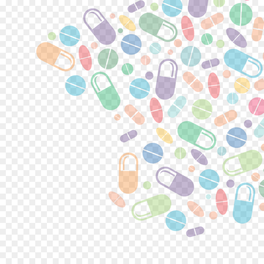 Pattern Background clipart.