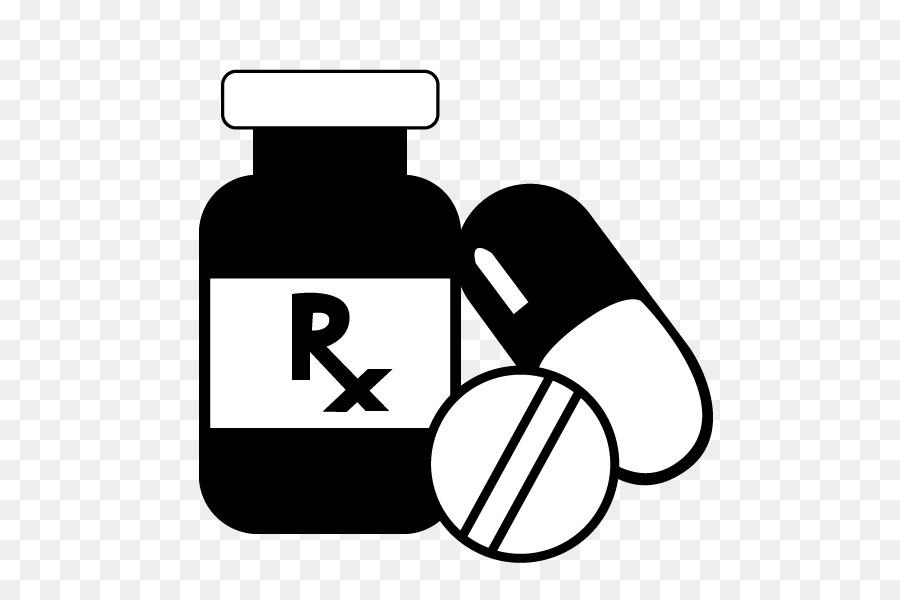 Pharmacy Logo png download.