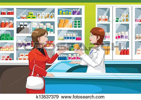 Pharmacy Clip Art Vector Graphics. 42,149 pharmacy EPS clipart.