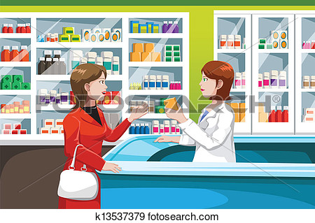 Pharmacy clipart - Clipground