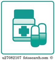 Pharmacy Clip Art Vector Graphics. 42,149 pharmacy EPS clipart.