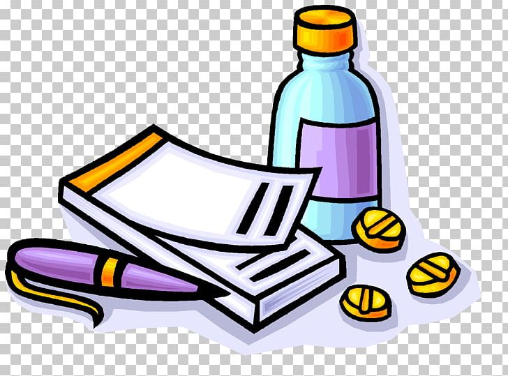 Pharmacy clipart medication, Pharmacy medication Transparent.