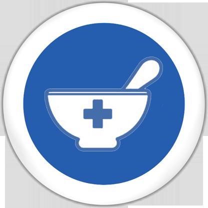 Free clipart pharmacy.