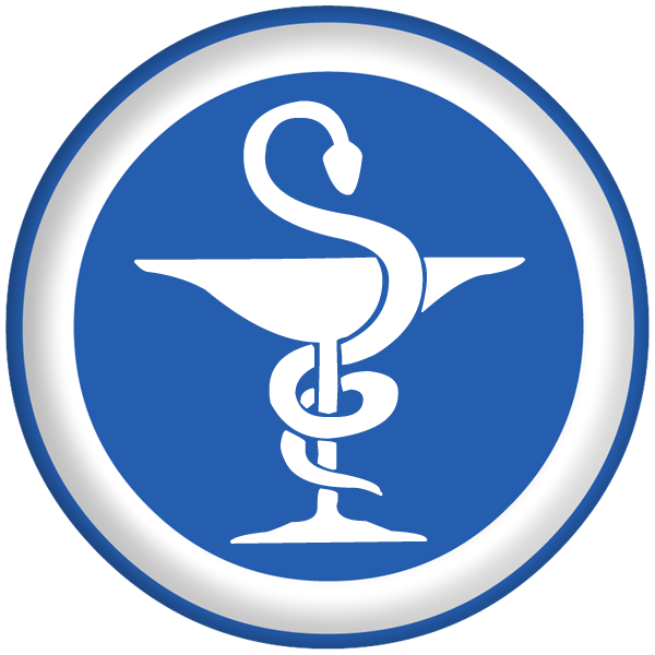 Free Pharmacy Symbol Cliparts, Download Free Clip Art, Free.
