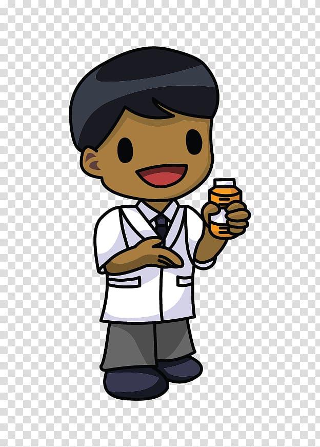 Beyond Pharmacy Sdn Bhd Pharmacist Pharmacy technician.