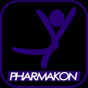 Pharmakon Ltd. 3.1.