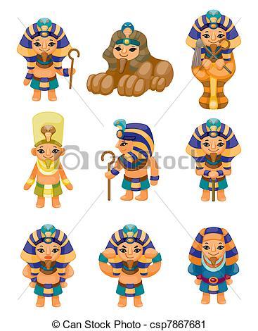 Pharaoh Illustrations and Stock Art. 2,921 Pharaoh illustration.