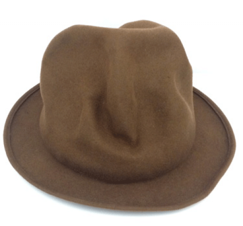Pharrell hat png 4 » PNG Image.