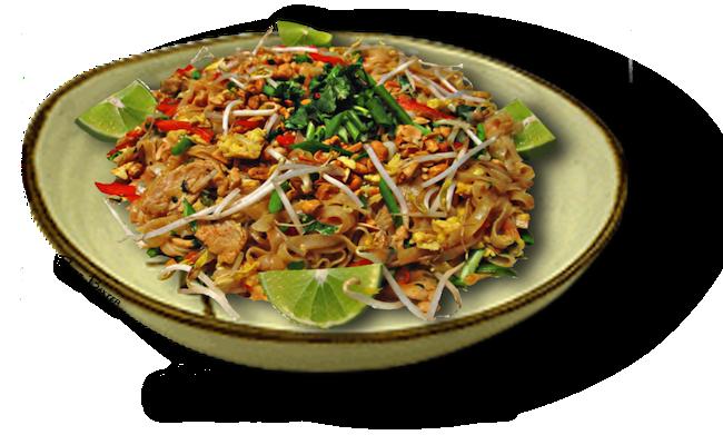 phat thai clipart clipground chicken salad pictures clip art fried chicken pictures clip art
