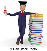 Phd Illustrations and Clipart. 267 Phd royalty free illustrations.