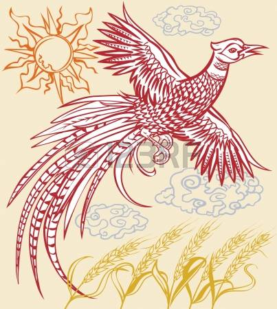 924 Pheasant Stock Vector Illustration And Royalty Free Pheasant.