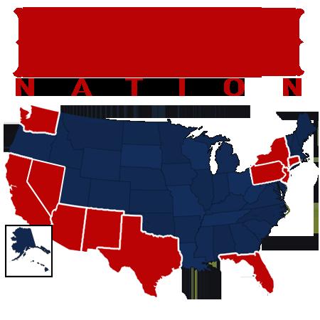 Phenom Baseball Official Website.
