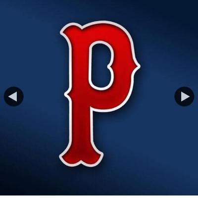 Team Phenom PA (@TeamPhenomPA).