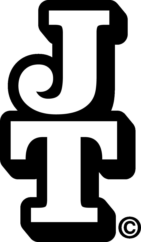 Phenom — JAKE THIBEDEAU.