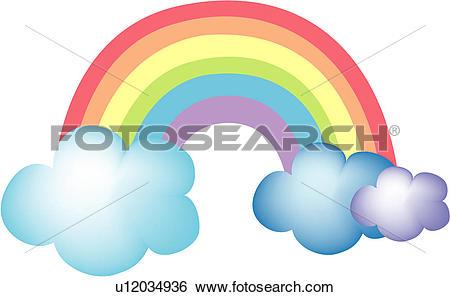 Natural phenomenon Clipart EPS Images. 1,291 natural phenomenon.