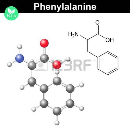 60 Phenylalanine Stock Vector Illustration And Royalty Free.