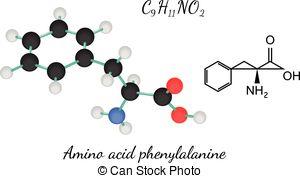 Phenylalanine Clipart Vector and Illustration. 20 Phenylalanine.