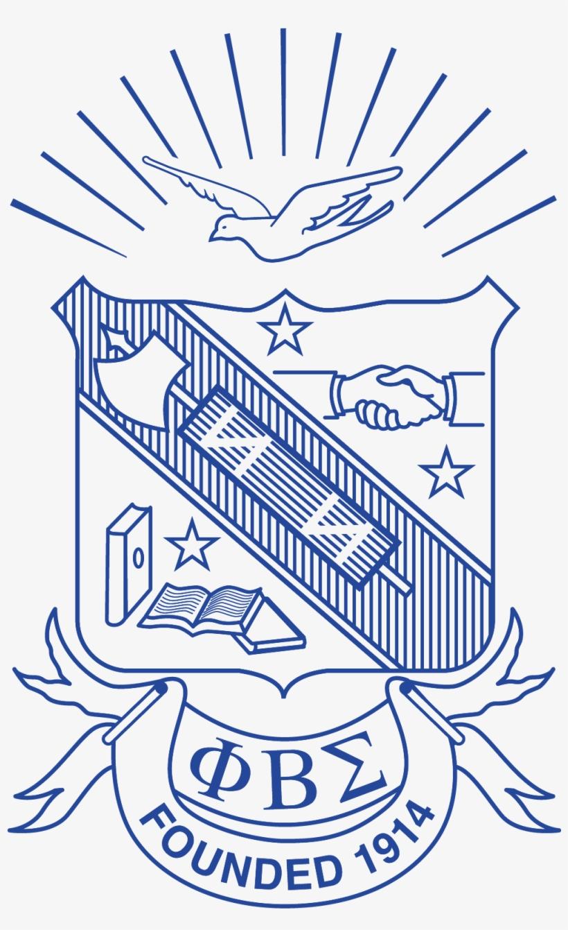 Phi Beta Sigma Fraternity,.