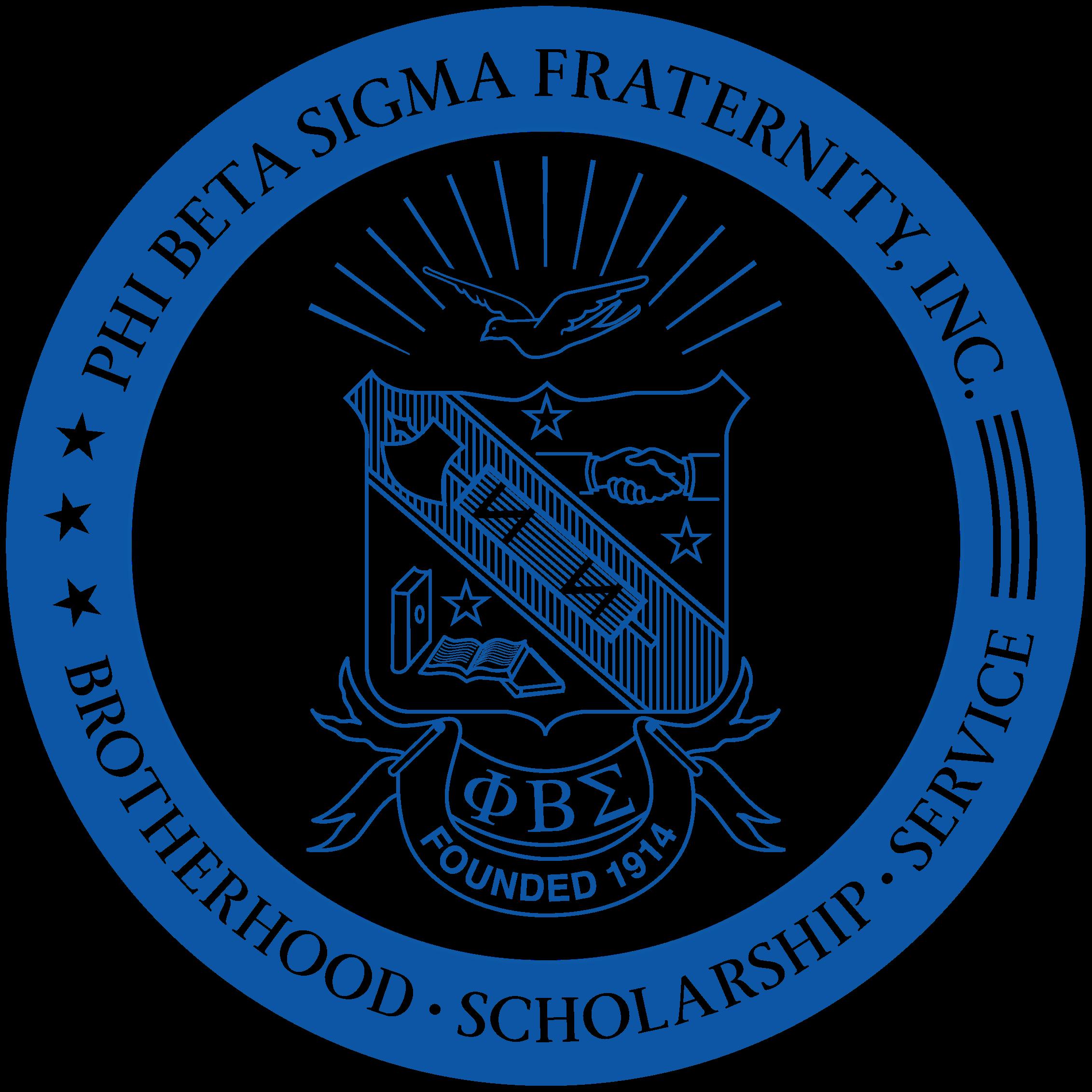 Download Phi Beta Sigma Shield Png () png images.