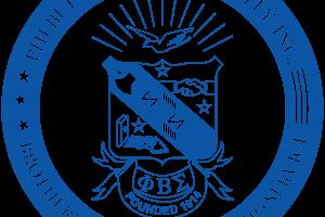 Phi beta sigma shield png 1 » PNG Image.