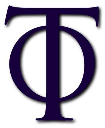 File:Phi Tau logo.jpg.