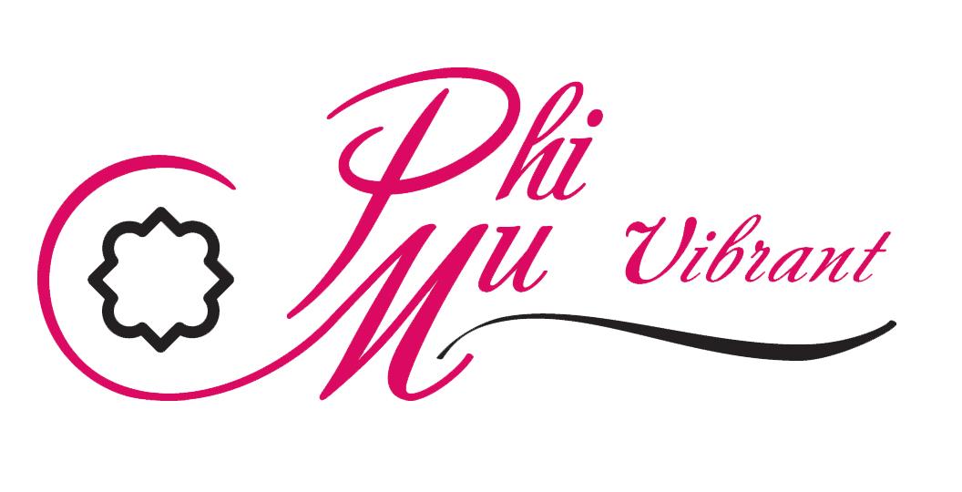 Phi_Mu_Vibrant_Logo.