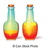 Phial Stock Illustrations. 929 Phial clip art images and royalty.