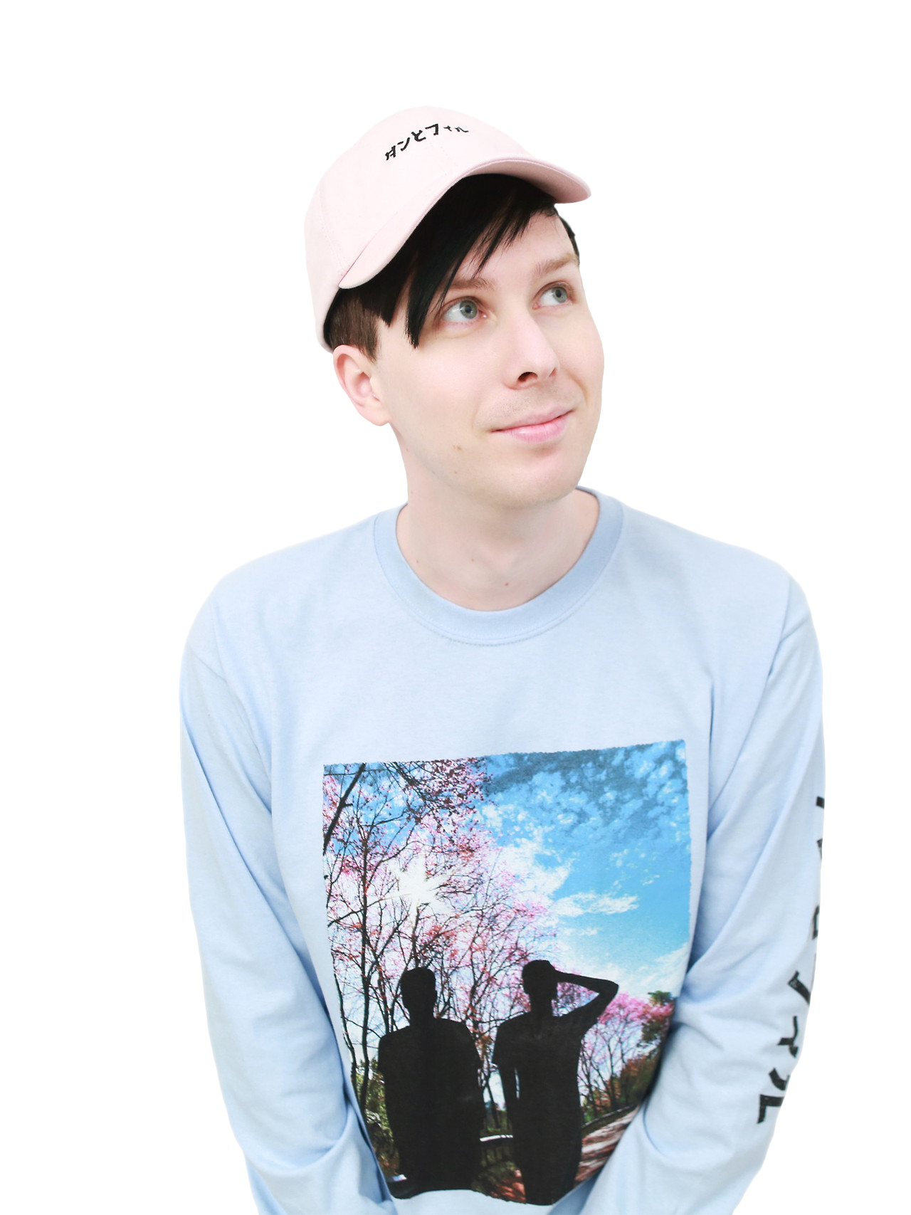 Phil Lester Png (110+ images in Collection) Page 1.