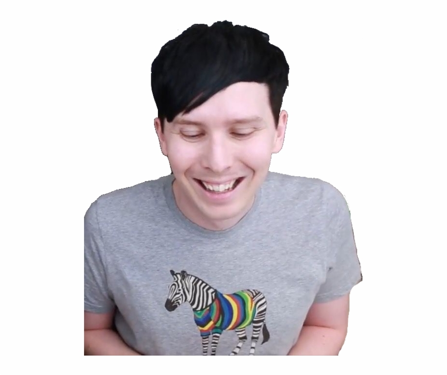 Download Free png phillester #blueheartsforphillester.