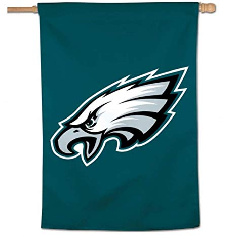 Amazon.com : McArthur NFL Philadelphia Eagles Logo 28\