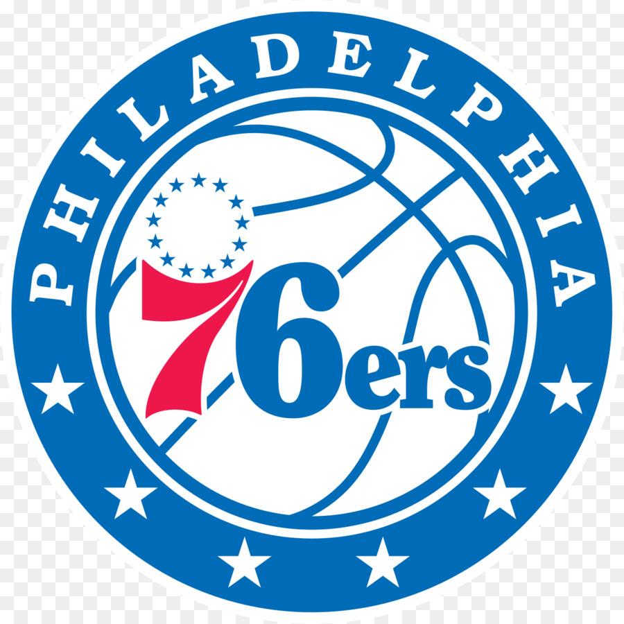 76ers Logo clipart.