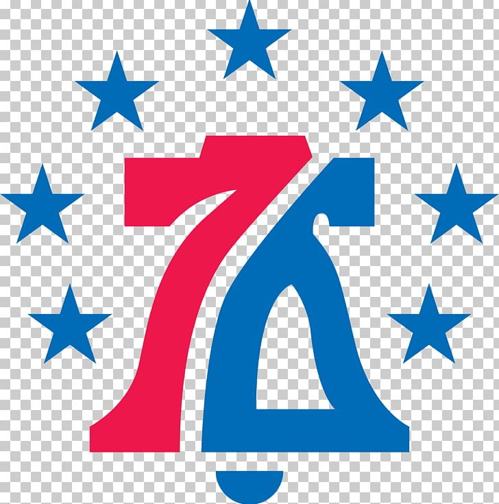 NBA 2K League Philadelphia 76ers Video Game PNG, Clipart, 76.