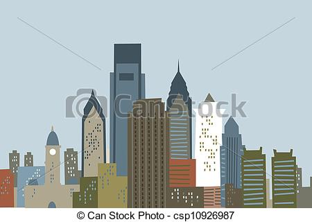 Philadelphia Stock Illustrations. 661 Philadelphia clip art images.