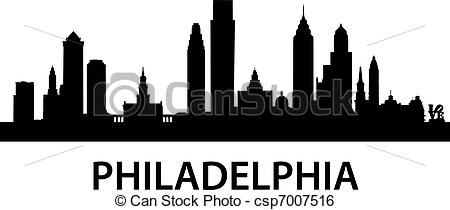 Philadelphia Vector Clip Art EPS Images. 375 Philadelphia clipart.